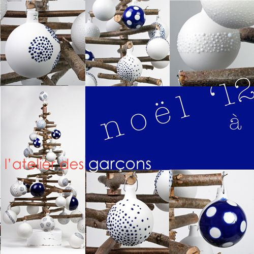 no&#xEB;l-'12