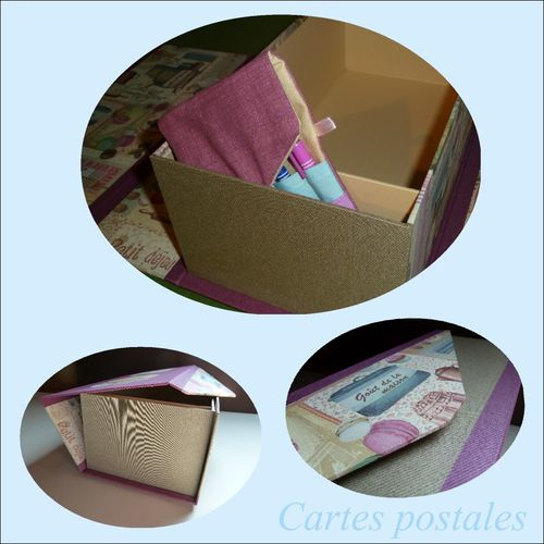 boite-a-cartes-postales-en-cartonnage-3.jpg