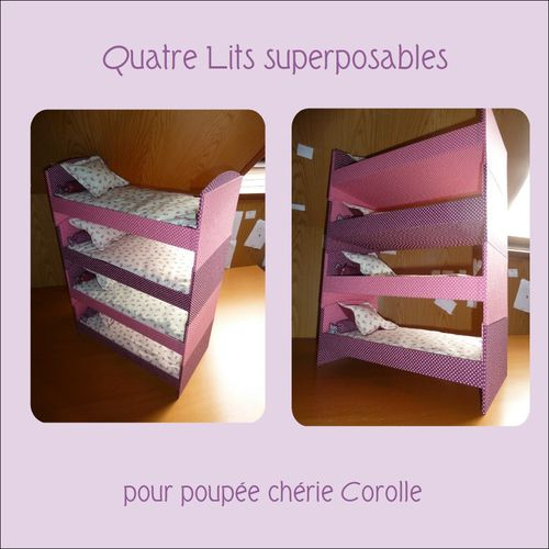 Quatre-lits-superposables-5.jpg