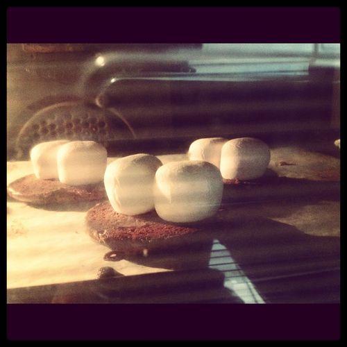 cuisine-2 0434
