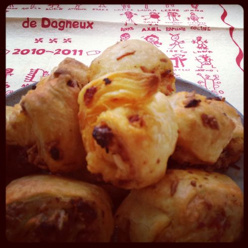 cuisine-3-3688.JPG