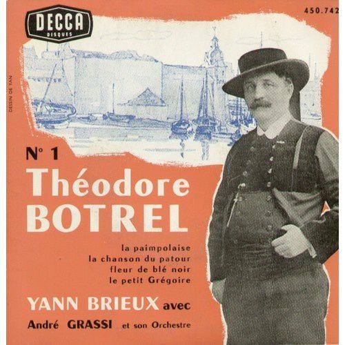 No-1-Theodore-Botrel-La-Paimpolaise-La-Chanson-Du-Patour-Fl.jpg