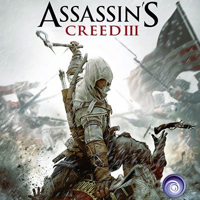 Assassins-Creed-3_400px.jpg
