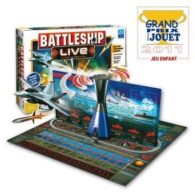 battleship-live.jpg