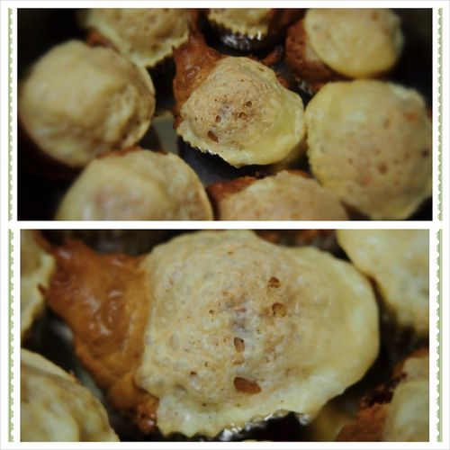 collage-muffins-raclette.jpg