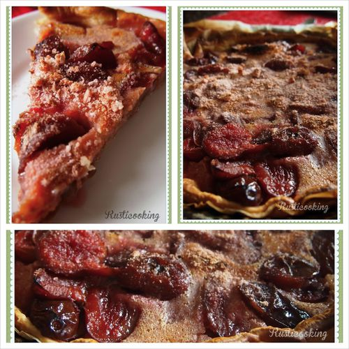 collage-tarte-aux-quesches.jpg