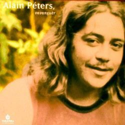 alain-peters