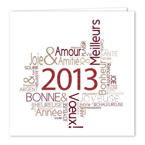 201306RE cartes-voeux-humanitaires un-regard-un-enfant a