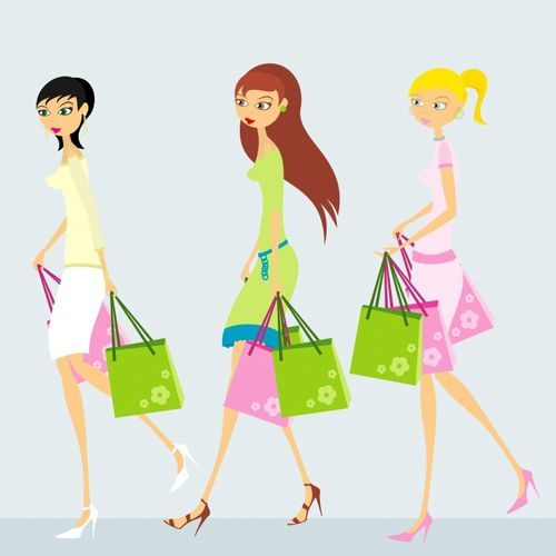 shopping_girls_by_ciertamente.jpg