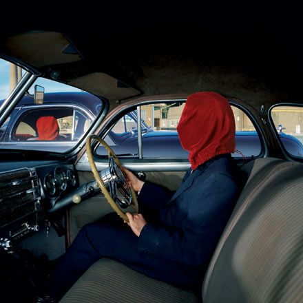 5693793 Mars-Volta---France-the-Mut