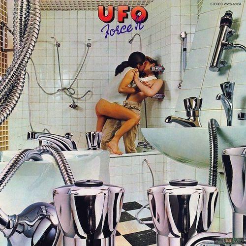 ufo-force-it-dlp.jpg