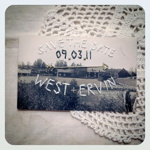 WestervinWedding-SaveTheDates4
