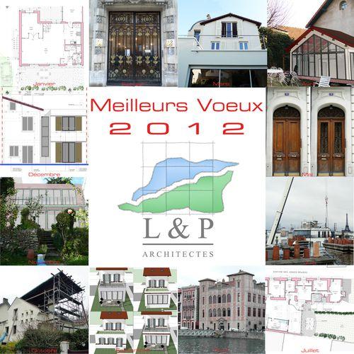 Carte de Voeux-2012-05-150