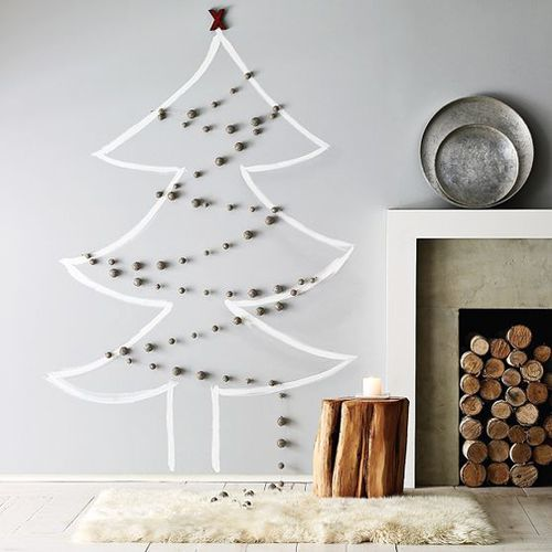 west-elm-holiday-decor-2.jpg