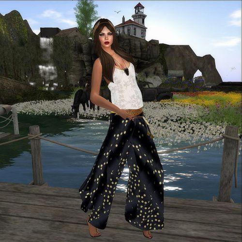 blog-xy-pantalon_003-bon.jpg