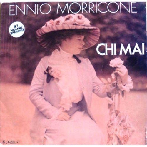 Ennio-Morricone---Chi-Mai.jpg