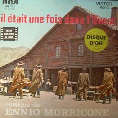 Ennio-Morricone---Il-etait-une-fois-dans-l-Ouest.jpg