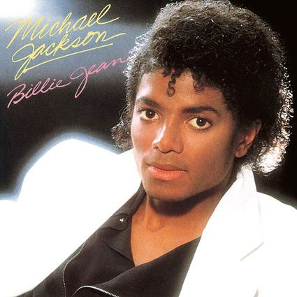 Michael-Jackson---Billie-Jean-copie-1.jpg