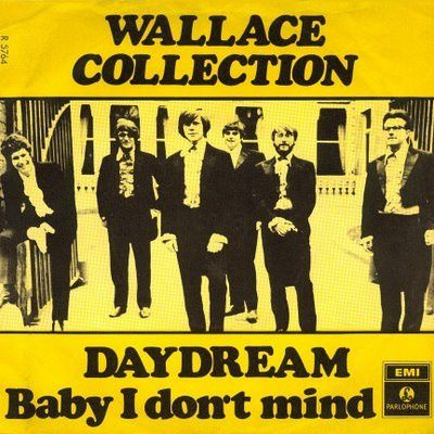 Wallace-Collection---Daydream.jpg