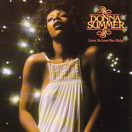 Donna-Summer---Love-to-love-you-baby.jpg