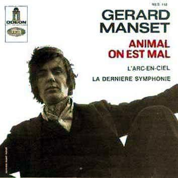 Gerard-Manset---Animal--on-est-mal.jpg