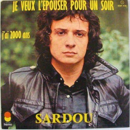 Michel-Sardou---Je-veux-l-epouser-pour-un-soir.jpg