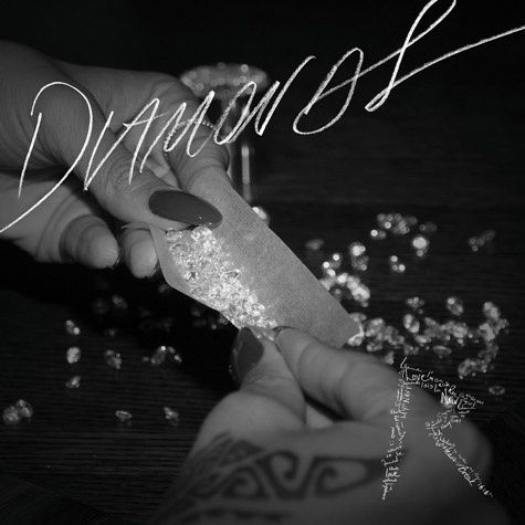 Rihanna---Diamonds.jpg
