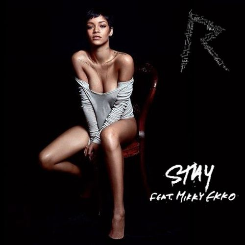 Rihanna---Stay-ft.-Mikky-Ekko.jpg