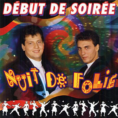 Debut-de-Soiree---Nuit-de-folie.jpg