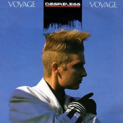Desireless---Voyage--Voyage.jpg