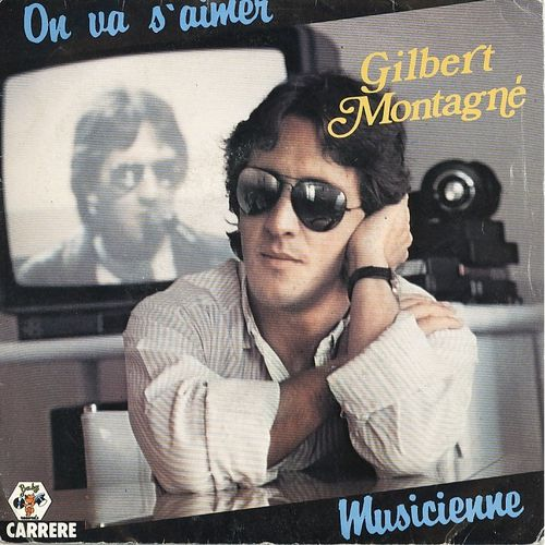 Gilbert-Montagne---On-va-s-aimer.jpg