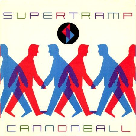 Supertramp---Cannonball.jpg