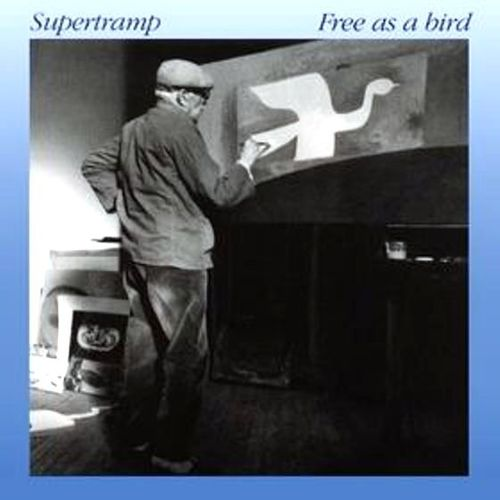 Supertramp---Free-as-a-bird.jpg