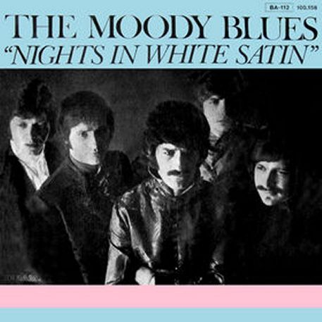 The-Moody-Blues---Nights-In-White-Satin.jpg