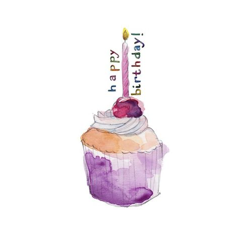 BirthdayCupcake1_LR.jpg