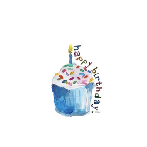 BirthdayCupcake2_LR.jpg