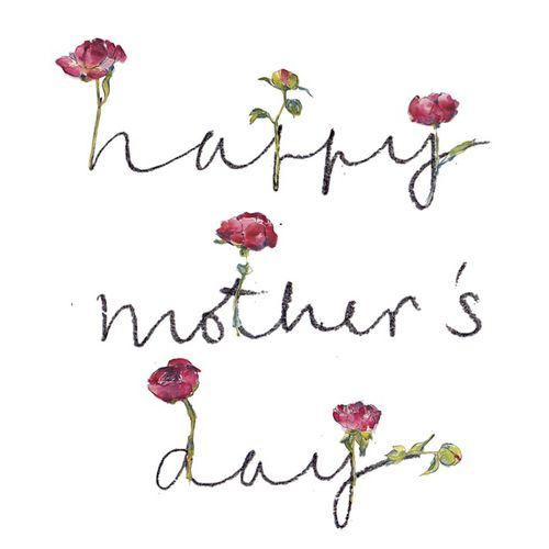 HappyMothersDayFlowers2_LR.jpg