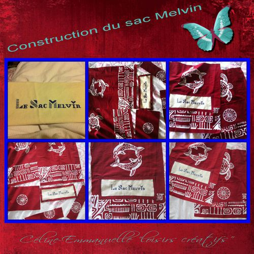 Sac-Melvin 248 1-copie-1