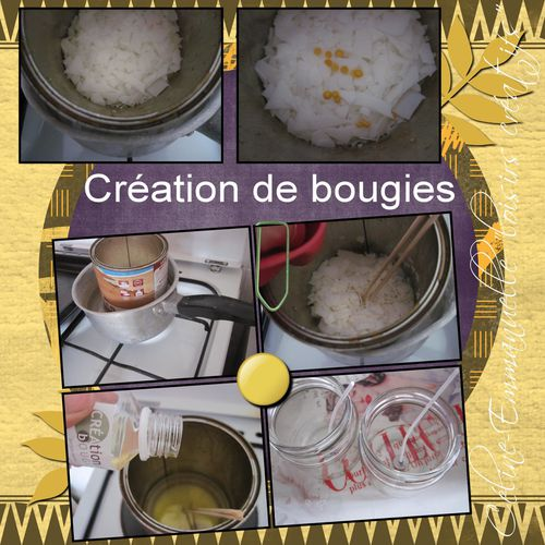 Création-bougies-2