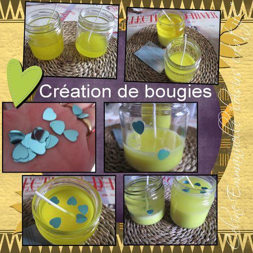 Création-bougies-3