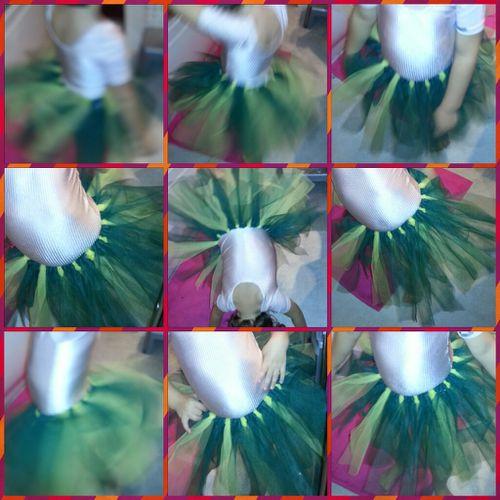 PicsArt_1380100158851.jpg