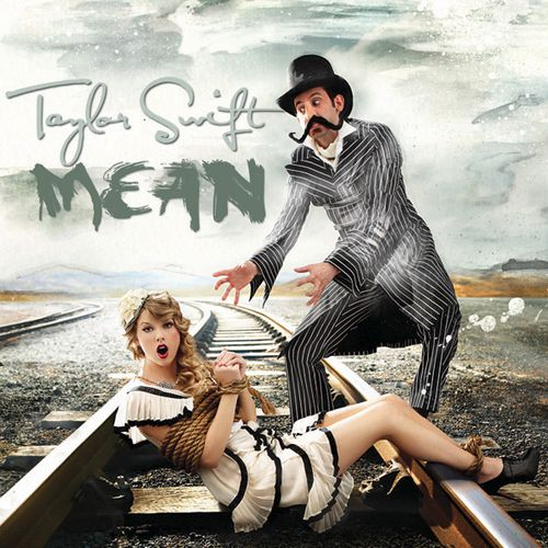 Taylor-Swift-Mean-official-cover.jpg