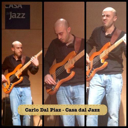 carlo-casa-del-jazz.jpg