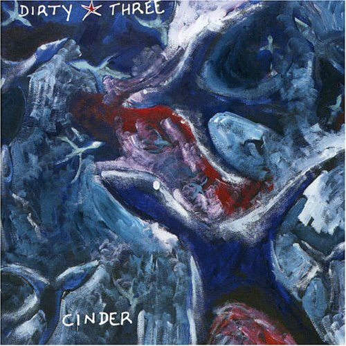 Dirty-Three-Cinder.jpg