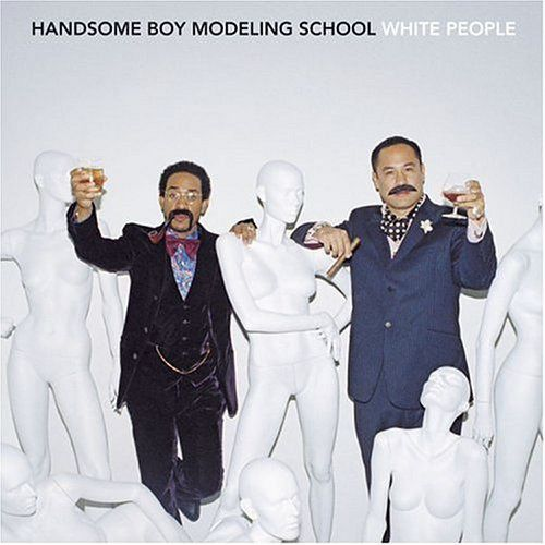 Handsome-Boy-Modeling-School-White-People--Clean-.jpg
