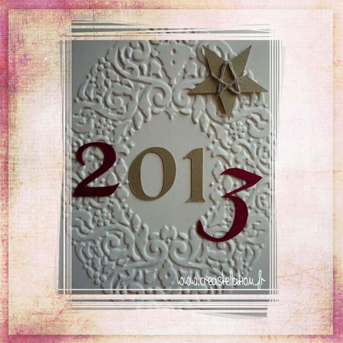 Cartes-de-voeux-2013-Stampin-Up---page-3-.jpg