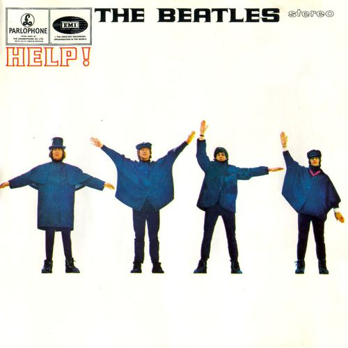 The_Beatles-Help_-Frontal.jpg