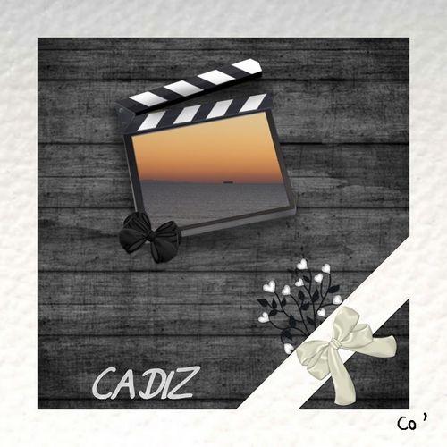 Cadiz-signe-copie-1.jpg