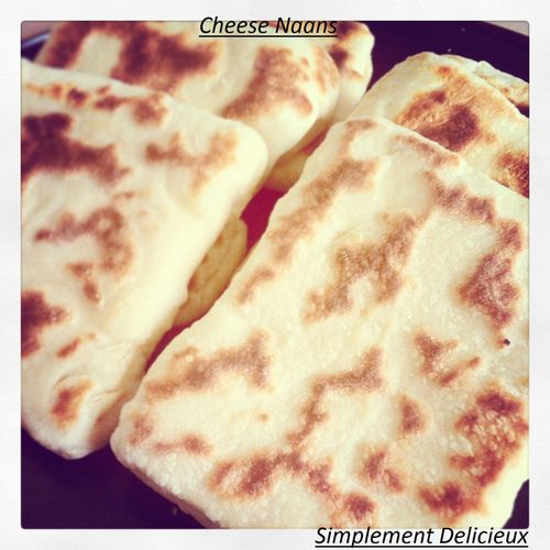 cheese naans1