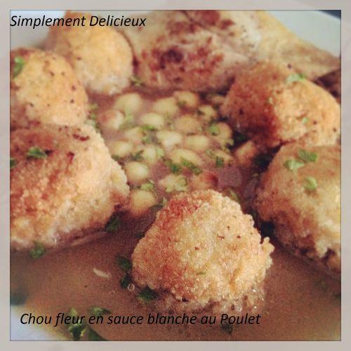 choufleur-sauce-blanche2.jpg